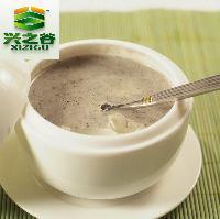 山药绿豆百合粉 绿色五谷 健康营养早餐五谷杂粮代餐粉一件代发