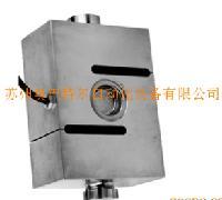 S型称重传感器S型荷重传感器LSZ-A17