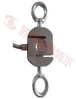 S型称重传感器S型称重传感器LSZ-A01