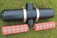 灌溉过滤器,滴灌过滤器