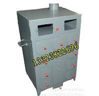 柴火烤地瓜炉|木炭烤红薯炉|煤炭烤红薯机器