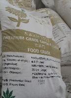泰国太阳花牌木薯淀粉