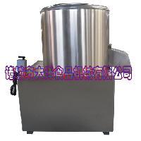 BF型面粉搅拌机,专业干粉搅拌设备