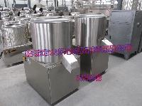 BF系列调料混合机,大洋面粉搅拌机