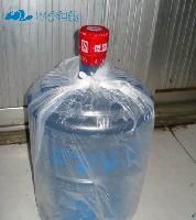 厂家直销桶装水塑料袋
