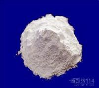 食品级 硬脂酰乳酸钠