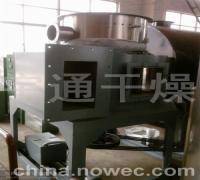 硬脂酸铅专用干燥机