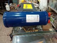 厂家直销制冷机组油分离器