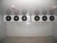 安徽冷库厂家直销 冷库专业技术 设计咨询