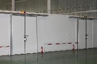 冷库厂家直销 南京冷库安装设计 专业冷库建造