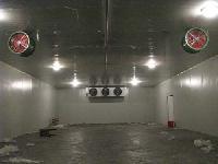安徽冷库 专用食品双温冷库 专业制冷二十年