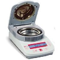 美国奥豪斯MB25水分测定仪