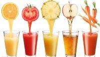 水果浓缩汁