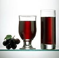 红葡萄浓缩汁