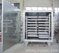 特别介绍品质微波真空冷冻干燥机