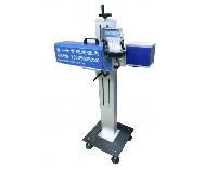 激光刻标机价格,激光打标机厂家,激光喷码机供应商