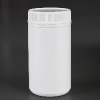 HDPE塑料瓶 防盗盖塑料瓶 安全盖塑料瓶 塑料瓶供应商
