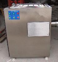 供应外贸出口款SJR-250冻盘绞肉机