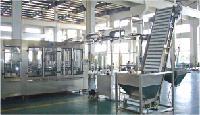 瓶装5L矿泉水生产线