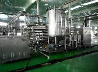 套管杀菌设备,UHT超高温灭菌设备