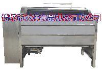 电加热数控式预煮机,预煮锅