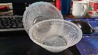 一次性耐高温杀菌塑料碗