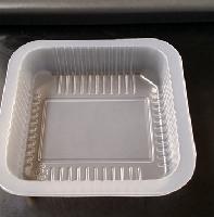 宠物食品包装塑料盒