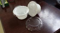 一次性封口PP塑料杯