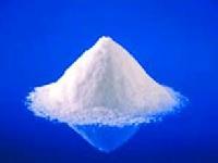 食品级复合氨基酸粉