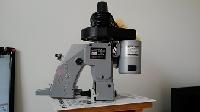 NP-7A手提电动缝包机NP-7A手提电动打包机