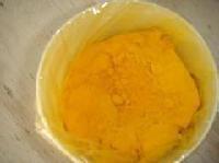 叶酸食品级食品添加剂