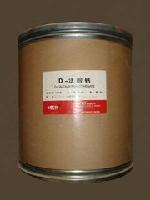 维生素B5生产厂家