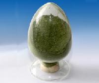 茶绿色素食品级 天然色素