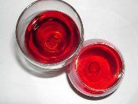 胭脂红色素食品级大红色 果汁饮料糖果食用色素染色剂复配着色剂
