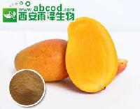 芒果提取物浓缩粉