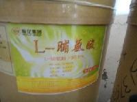L-脯氨酸食品级食品添加剂
