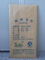 磷酸氢钙食品级食品添加剂