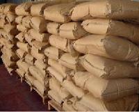 焦磷酸铁钠食品级食品添加剂