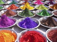 食品级着色剂