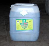 液体焦糖色素