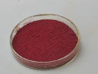 (食用色素紫草红厂家)紫草红色素生产厂家