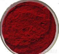 胭脂红铝色淀生产厂家