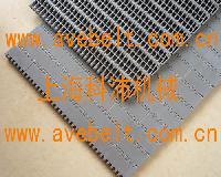 耐高温塑料网带