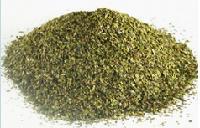 有机绿茶片  袋泡茶原料  神农绿茶片