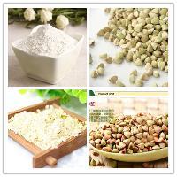 荞麦速溶粉   荞麦喷雾干燥粉   食品级