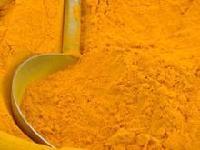 (食品级)姜黄色素