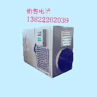 中药材热泵烘干机