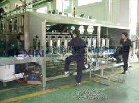 郑州农夫山泉桶装水发展有限公司