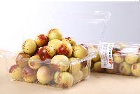 大荔冬枣现货500斤起发  全国包邮!