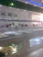 蔬菜加湿器,蔬菜保鲜加湿机